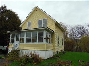 Photo of 114 Harrison Avenue, St. Johnsbury, VT 05819 (MLS # 4753309)