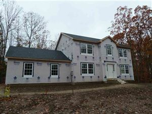 Photo of 142 Mountain Road, Epsom, NH 03234 (MLS # 4784309)