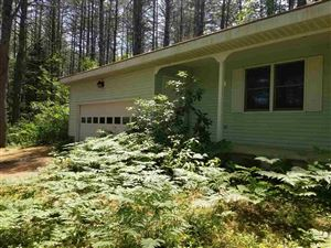 Photo of 132 Swanzey Lake Road, Swanzey, NH 03446 (MLS # 4761311)