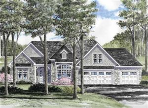 Photo of LOT 25 BAILEY Drive, Rochester, NH 03867 (MLS # 4779311)