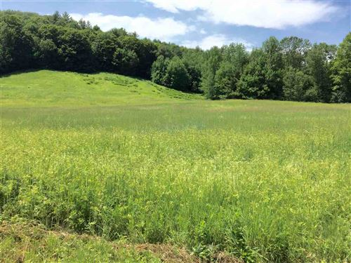 Photo of 6656A South Road, Woodstock, VT 05071 (MLS # 4706312)