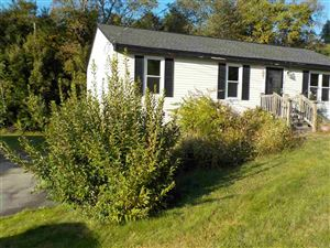 Photo of 1 Carob Lane, East Kingston, NH 03827 (MLS # 4771312)