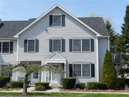 Photo of 33 Twin Circle, Middlebury, VT 05753 (MLS # 4794312)