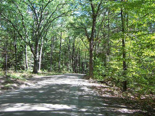 Photo of Bohonnon Road, Danbury, NH 03230 (MLS # 4798312)