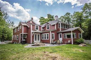Photo of 97 Lake Road, Dublin, NH 03444 (MLS # 4645313)