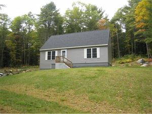 Photo of 198 Flaghole Road, Andover, NH 03216 (MLS # 4726313)