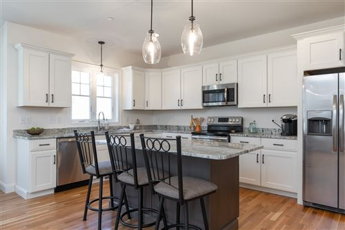 Photo of 0 Banfield Road #10, Portsmouth, NH 03801 (MLS # 4853313)