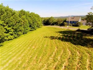 Photo of 0 Stonehouse Road, New London, NH 03257 (MLS # 4657314)