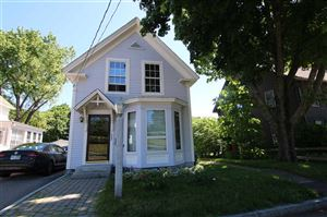 Photo of 222 North State Street, Concord, NH 03301 (MLS # 4757314)