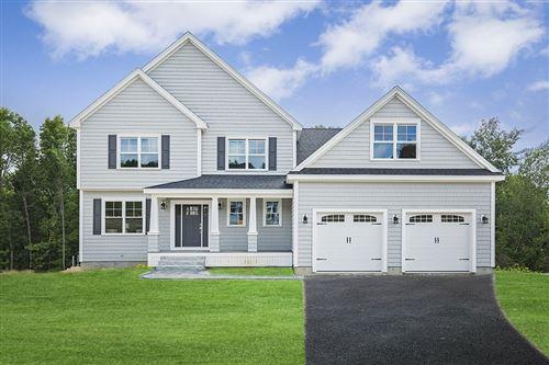 Photo of 6 Heritage Lane, Atkinson, NH 03811 (MLS # 4815314)