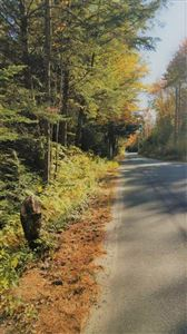 Photo of Wild Meadow Road, Grafton, NH 03240 (MLS # 4782315)