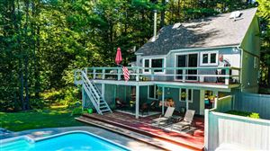 Photo of 261 Forest Road, Hancock, NH 03449 (MLS # 4701316)