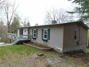 Photo of 463 Governors Road, Brookfield, NH 03872 (MLS # 4729316)