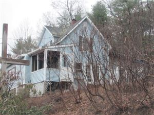 Photo of 346 Daniel Webster Highway, Plymouth, NH 03264 (MLS # 4730316)