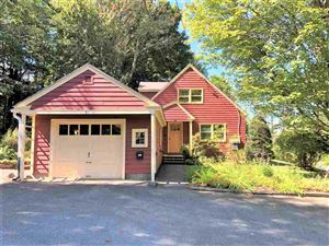 Photo of 51 Chase Street, Claremont, NH 03743 (MLS # 4776316)