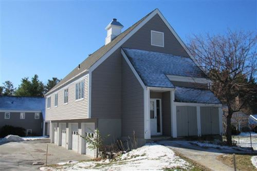 Photo of 11 Hilltop Place, New London, NH 03257 (MLS # 4786318)