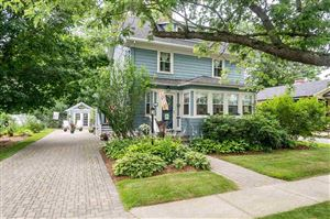 Photo of 38 Thaxter Road, Portsmouth, NH 03801 (MLS # 4769319)