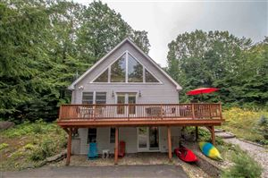 Photo of 60 Highlands Drive, Conway, NH 03818 (MLS # 4772319)
