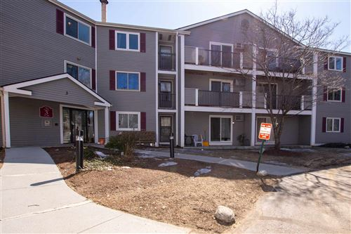 Photo of 120 Fisherville Road #96   - 1st Floor Uni, Concord, NH 03303 (MLS # 4854320)