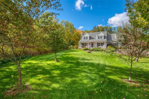 Photo of 15 Point of View Drive, Littleton, NH 03561 (MLS # 4886320)