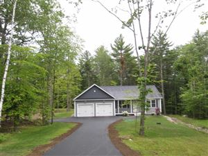Photo of 17-4 Fieldstone Drive, Deerfield, NH 03037 (MLS # 4727321)