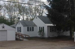Photo of 159 Meredith Center Rd. Road, Meredith, NH 03253 (MLS # 4752321)