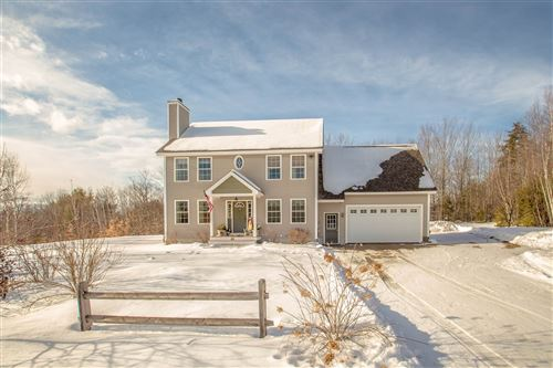 Photo of 80 Camelot Court, Conway, NH 03813 (MLS # 4789321)