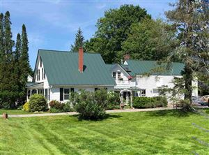 Photo of 8 Westminster St, Rockingham, VT 05154 (MLS # 4753322)