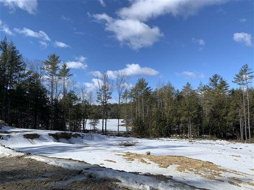 Photo of 0 Shaker, Sutton, NH 03260 (MLS # 4797323)