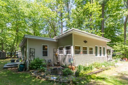 Photo of 703 Collettes Grove Road, Derry, NH 03038 (MLS # 4807324)