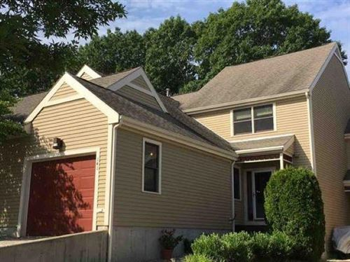Photo of 141 Spinnaker Way, Portsmouth, NH 03801 (MLS # 4884325)