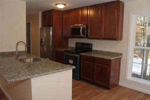 Photo of 17 High Street, Belmont, NH 03220 (MLS # 4792327)