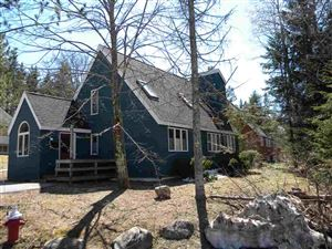 Photo of 6 Mountain Village Road, Waterville Valley, NH 03215 (MLS # 4740328)
