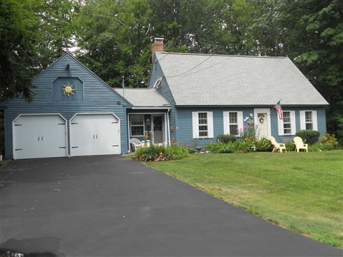 Photo of 9 Cindy Avenue, Claremont, NH 03743 (MLS # 4819328)