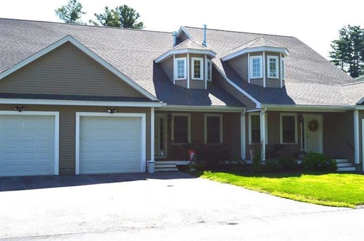79 Trail Haven Drive, Londonderry, NH 03053 - MLS#: 4821328