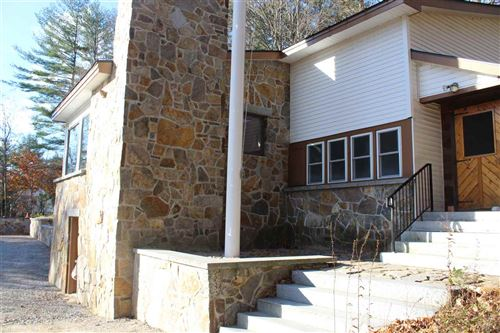 Photo of 19 Ives Road, Andover, NH 03216 (MLS # 4721329)