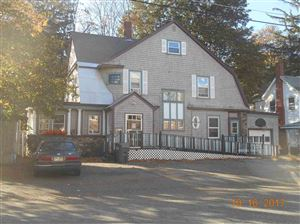 Photo of 31 Summer Street, Claremont, NH 03743 (MLS # 4664330)