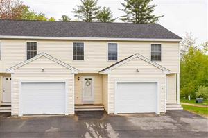 Photo of 138 Exeter Road #21, Epping, NH 03042 (MLS # 4753330)