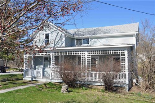 Photo of 81 Court Street, Middlebury, VT 05753 (MLS # 4794331)