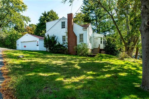 Photo of 201 Thaxter Road, Portsmouth, NH 03801 (MLS # 4886331)