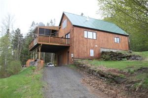 Photo of 262 Sherburne Place Drive, Lyndon, VT 05851 (MLS # 4753332)