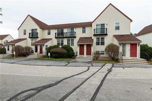 Photo of 12 East Ridge Road, Merrimack, NH 03054 (MLS # 4854332)