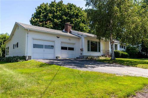 Photo of 61 South Road, North Hampton, NH 03862 (MLS # 4875332)