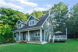 Photo of 38 Howard Hill Road, Jaffrey, NH 03452 (MLS # 4719333)