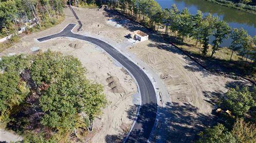 Photo of Lot 1 Vincenza Way, Colchester, VT 05446 (MLS # 4787333)