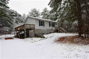Photo of 1114 Plains Road, Madison, NH 03875 (MLS # 4785334)