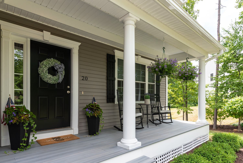 20 Ledgewood Drive, Auburn, NH 03032 - MLS#: 4815334