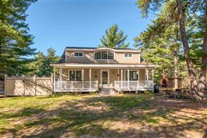 Photo of 98 Caroline Road, Madison, NH 03875 (MLS # 4751336)