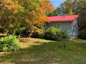 Photo of 50B Chapel Road, Ossipee, NH 03814 (MLS # 4777336)