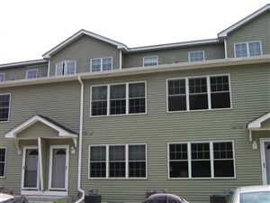 Photo of 14 Steeple Chase Road #14, Hampstead, NH 03841 (MLS # 4748338)